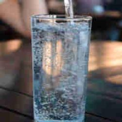 ALIGAL™ DRINK 2 NESTEMÄINEN