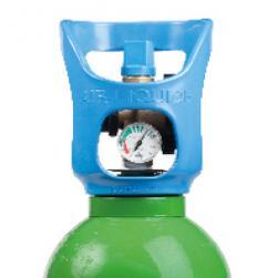 11l albee weld armix 2% pullo s11