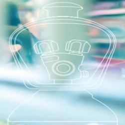 hiilidioksidi r744 pullo dip-putki l5...