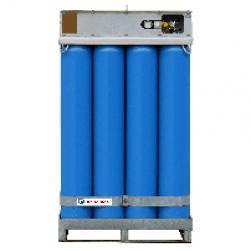 helium hg paketti v12
