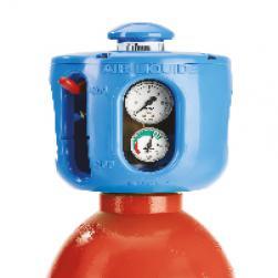 forming gas cylinder altop m20