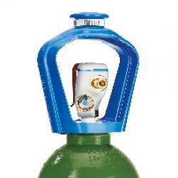 alphagaz™ 1 argon pullo smartop l50